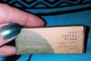 DentalFlossBox2