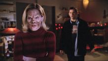 Buffy12