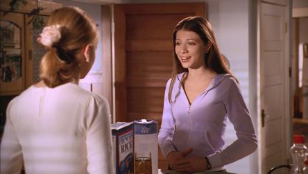 Buffy17.PNG