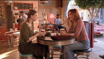 Buffy18