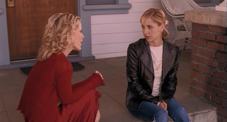 Buffy21.PNG