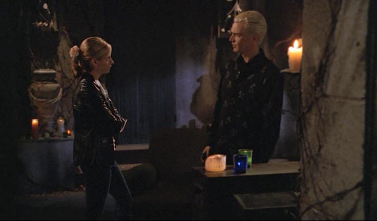 Buffy23