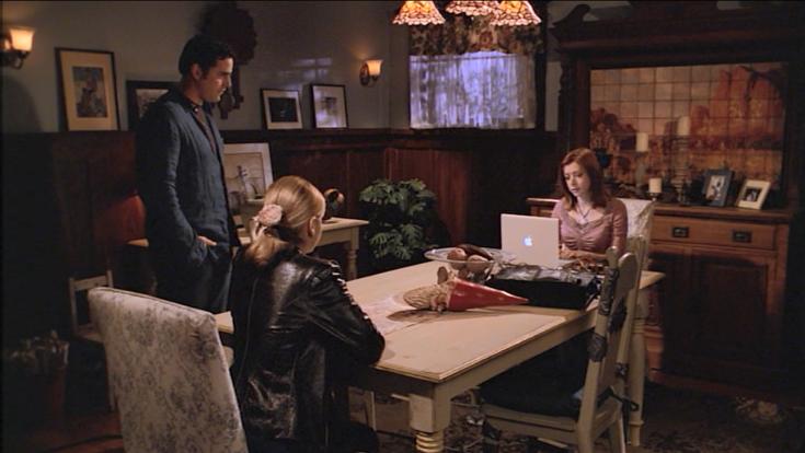 Buffy25