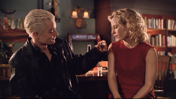Buffy27.PNG