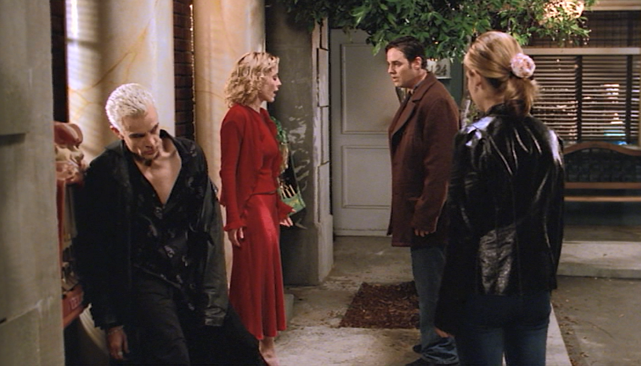 Buffy30.PNG