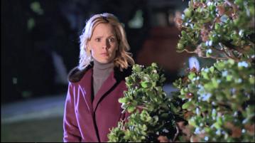 Buffy5