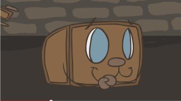 TinyBoxTimJoy