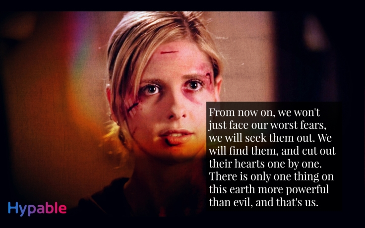 Buffy-quote-Powerful.jpg