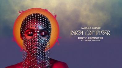 Albums 2018
