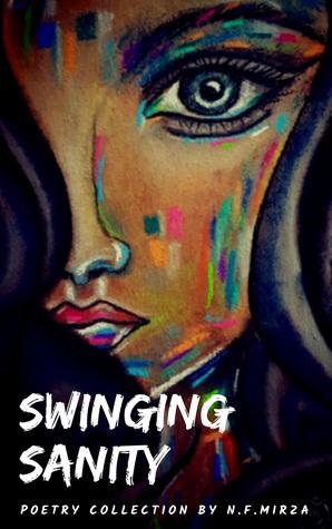 Indie Sundays - Swinging Sanity