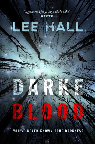 Lee Hall