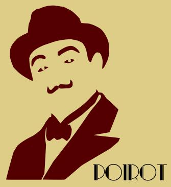 hercule-poirot-1986535_1280